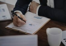 godišnji financijski izvještaj