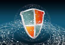 sigurnosne prakse za kibernetičku zaštitu