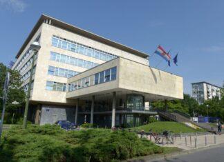 Zagreb korupcija