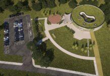 Centar podzemne baštine Speleon