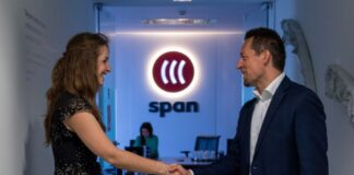 Span Microsoft partner