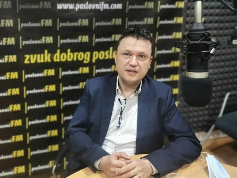 Josip Ninić