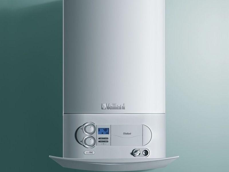 Počele prijave za sufinanciranje kupnje kondenzacijskih bojlera