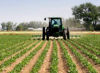 potpore poljoprivrednicima