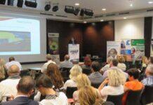 Međunarodna konferencija o zaštiti okoliša