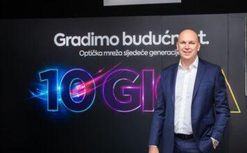 Telemach Hrvatska