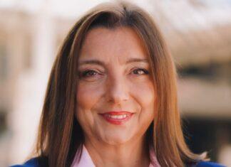 Ivana Soljačić