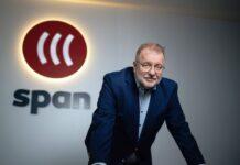 Span IPO