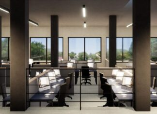 Wespa Spaces