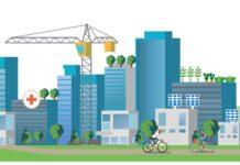 dekarbonizacija građevinskog sektora