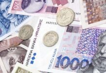 financijska pismenost