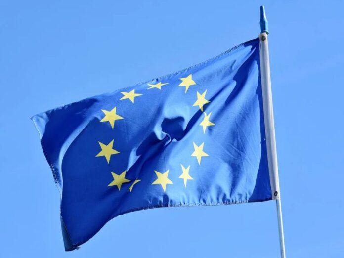 Direktiva o Plavoj karti
