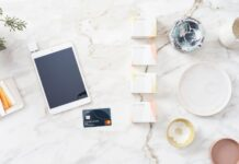 online kupnja