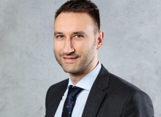 Miroslav Pelko
