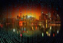 digitalna spremnost