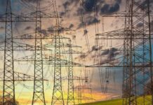 Cijena energije