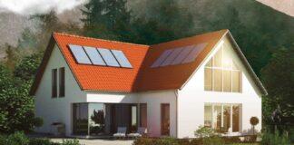sufinanciranje energetske obnove obiteljskih kuća