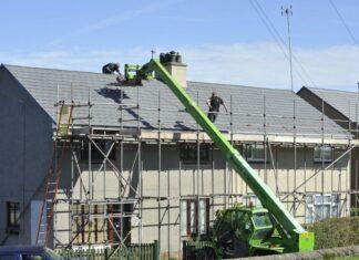 javni poziv za nekonstrukcijsku obnovu